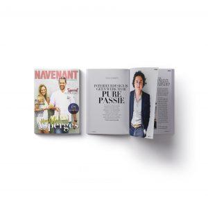 magazine - navenant - deedemmers