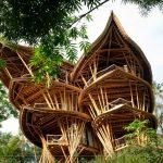 Airbnb - Bali