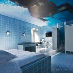 maastricht - Hotelschool