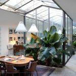 Airbnb - Parijs