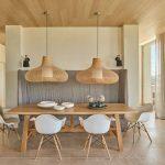 Airbnb - Spanje
