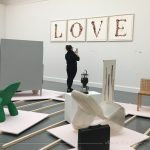 DDW 2017 - Abbemuseum
