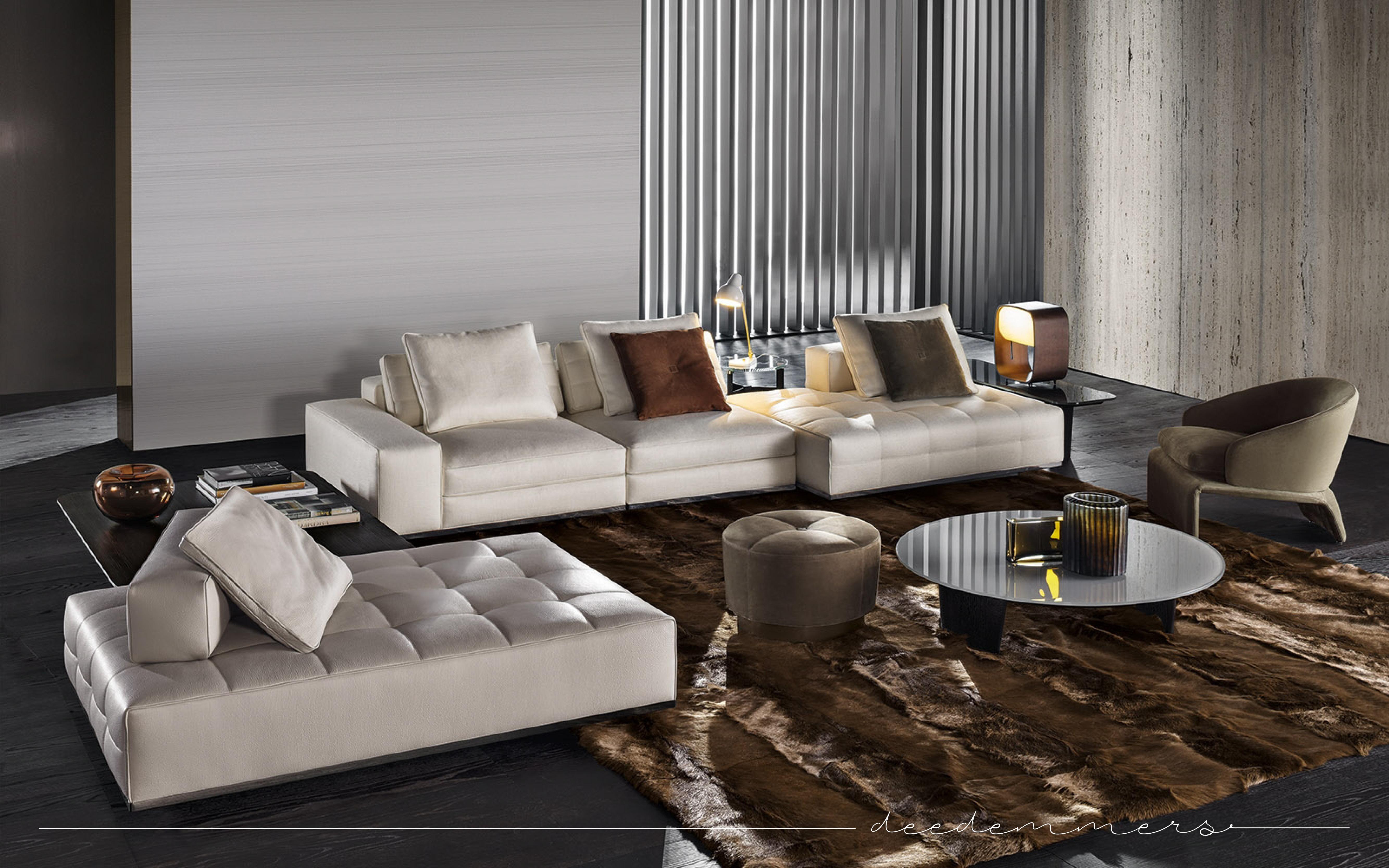 5 professionele interieur tips interieur design studio for Tips interieur